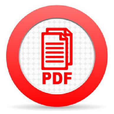 PDFイメージ