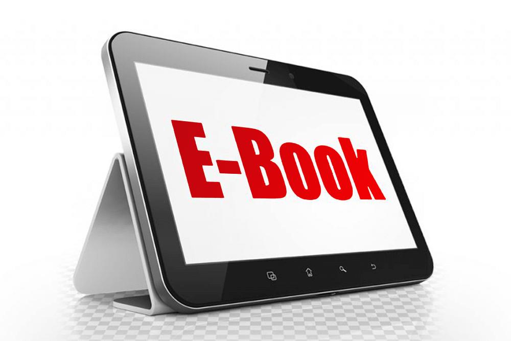 PDFとe-bookは何が違うの?導入前に知りたい違いとメリット