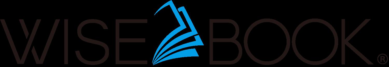 wisebookロゴ